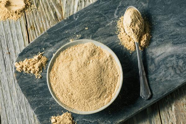 Maca: The Upcoming Superfood You Need To Know About