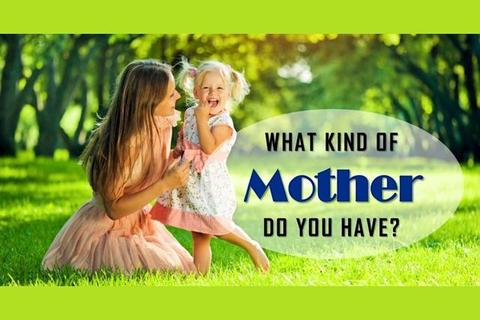 Role of a Mother