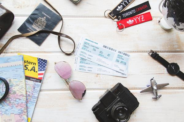 Love holidays? Here's how a vacation helps your heart