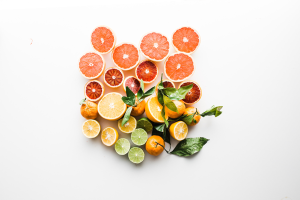 Is Vitamin C The Powerhouse Ingredient It's All Hyped Up To Be?