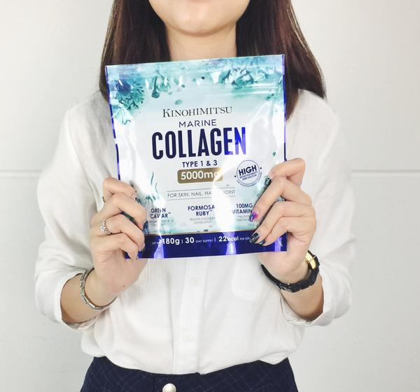What You Need To Know About Collagen